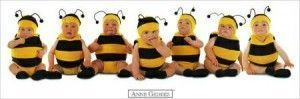geddes-anne-bumble-bee_abejorros